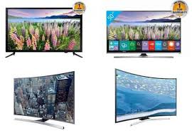 samsung tv prices. samsung tv price in kenya deals and offers tv prices
