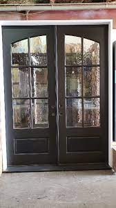 6 0x8 0 dbl w flemish southern front door