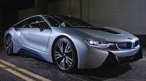 bmw 2015 i8.  2015 2015 BMW I8 On Bmw I8 E