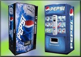 Vending Machine Providers Simple Ideal Is Known For Offering State Of Art And High Quality Soda