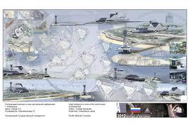 Дипломные и курсовые проекты Тихоокеанский государственный  Архитектура 07 03 01 Б Специализация Архитектурное проектирование