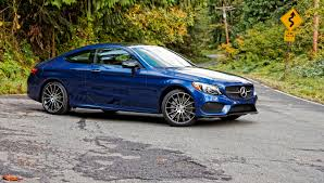 This affects some functions such as contacting salespeople, logging in or managing your vehicles for sale. Video Review Mercedes C300 Coupe Subtracts Doors Adds Passion The New York Times