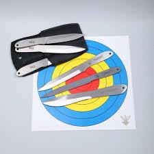 <b>Метательные ножи</b> - купить <b>набор ножей</b> для метания в цель
