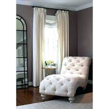Round Lounge Chair Lounge Chairs For Bedroom Wonderful Accent Chair Bedroom  Home Ideas Chaise Lounge Chairs