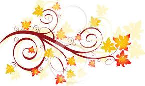 Image result for free november clipart