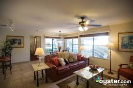 Las Vegas Suites Two Bedroom 57 Two Bedroom Deluxe Suite Photos At Westgate Flamingo Bay At Las