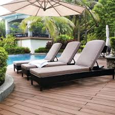 outdoor patio sets las vegas. furniture cool outdoor patio las vegas interior design pertaining to \u2013 sets s