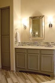 Full Size of Bathroom Cabinets60 Inch Bathroom Vanity Bathroom Vanity  Cabinets Bathroom Vanity With