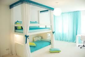 Princess Bedroom Decorating Girl Princess Bedroom Ideas Pinterest Polliwogs Pond Baby Girl