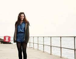 Rosie Hickman (@rosiehick) | Lookbook