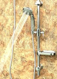 moen shower system shower systems shower systems multi shower head system pulse aqua rain shower system moen shower system