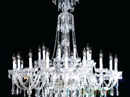 battery operated chandelier chandeliers co for playhouse battery operated chandelier