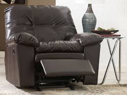 Cook Brothers Toys Sets Beds Sectionals Recliners Dining ...