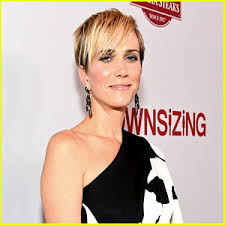 Kristen Wiig Photos, News, and Videos | Just Jared | Page 6