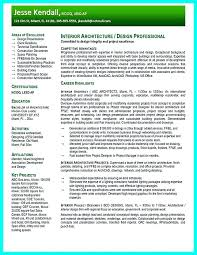 Architectural Designer Resumes Architectural Designer Resume Big Data Resume Architect Designer
