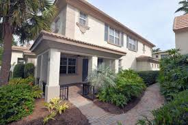 apartments for rent palm beach gardens. Exellent For 110 Evergrene Pkwy Palm Beach Gardens FL 33410 Townhome For Rent And Apartments For Gardens S