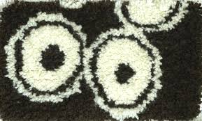 latch hook rugs latch hook rug patterns latch hook rug kits nz latch hook rugs