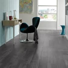 office tile flooring. View In Gallery Karndean Design Flooring Ebony Wood Look Tiles 900x900 Tile Ideas For Every Room Office