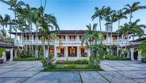 Recently Sold Luxury Homes in Miami | Luxury Real Estate Expert