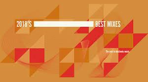 Tempo Mixing Chart Ra 2018s Best Mixes