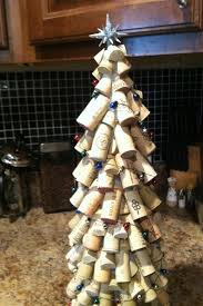 How To Make Decorative Wine Bottle Stoppers 100 best Cork Projects images on Pinterest Wine corks Cork ideas 93