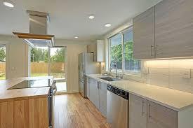 kitchen plumbing remodeling greenville sc