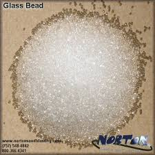 glass bead blasting stainless steel. glass bead blast media picture blasting stainless steel