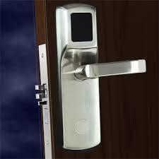 office door lock parts. Hotel Finger Print Door Lock Smart Card - Buy Lock,Smart Lock,Hotel Product On Office Parts
