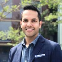 Arjun Grover - Worldwide Theatrical Marketing & Distribution and Strategic  Partnerships - Sony Pictures Entertainment | LinkedIn