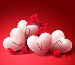 501248 3840x3344 love image 4k ...