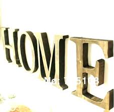 wall art letters metal letters home decor large metal wall letters home letters wall art fascinating wall art letters