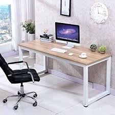 modern home office sett. Computer Modern Home Office Sett A