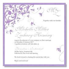 Online Wedding Invitation Maker Online Wedding Invitation Maker