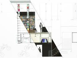 Interior Design BA (Hons)