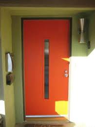 mid century modern front doorsmid century modern front doors  Google Search  Mid Century