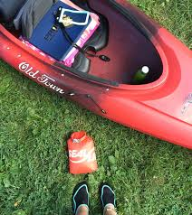 Sealect Designs Anchor Trolley Kit For Kayaks Kayaking Must Haves I Need Use Great Guide For Beginners