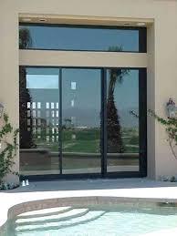 glass patio door collection in glass patio doors glass patio door repair and installation specialists house glass patio door
