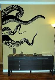 easy wall art ideas to decorate your home 1