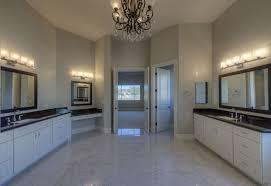 bathroom cabinets vanities granite countertops phoenix az
