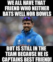 Indian Trolls and Memes via Relatably.com