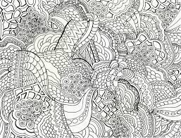 Make your world more colorful with printable coloring pages from crayola. Free Detailed Coloring Pages For Older Kids Coloring Home