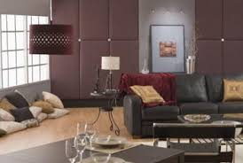 masculine furniture. Rooms With Dark, Square Furniture Often Feel Masculine. Masculine