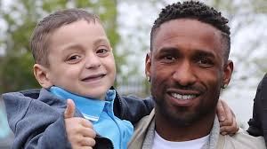Image result for bradley lowery pictures