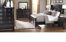 Ashley Greensburg Bedroom Set by Bedroom Furniture Discounts.com