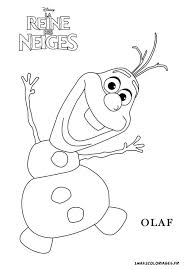 Small Picture Olaf Color Page Ideas for the House Pinterest Disney frozen