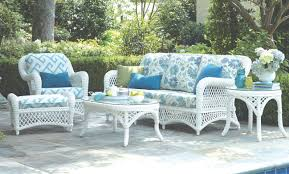 modern concept outdoor wicker chair savannah with patio furniture white 22 ideal patio furniture for sale mississauga bright rattan furniture for sale durban fearsome patio furniture for sale memphis
