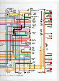 79 trans am wiring diagram 79 wiring diagrams online 79 trans am wiring diagram