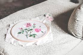 Love Hand Embroidery Designs 17 Impeccable Hand Embroidery Designs Sewing Tips Ideas