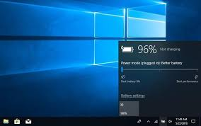 Try moving your iphone and charger to a cooler location. How To Fix A Windows 10 Laptop That S Plugged In But Isn T Charging Cnet