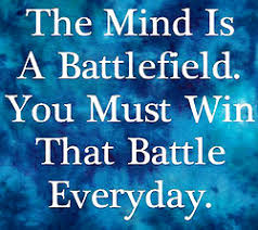 Image result for battlefield quotations'